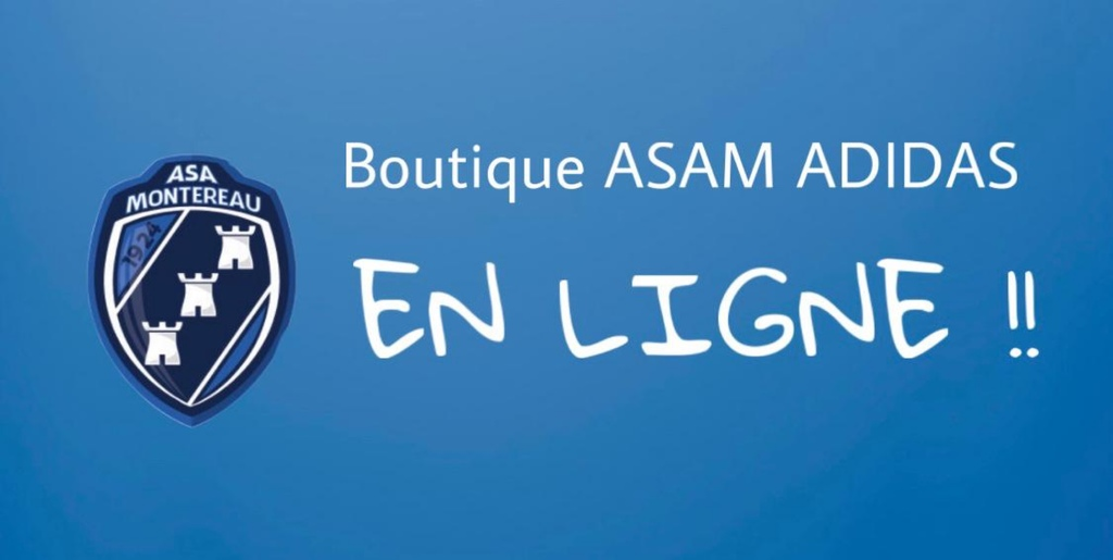 BOUTIQUE ASAM 🔵⚪️